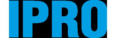 IPRO Industrieprojekte GmbH