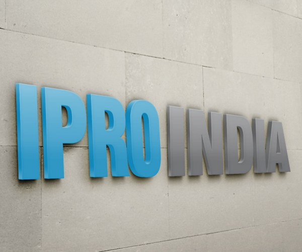 IPRO India Engineering Company Sugar