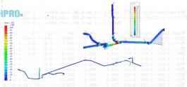 Rohrstatik Festigkeitsberechnung Rohr2