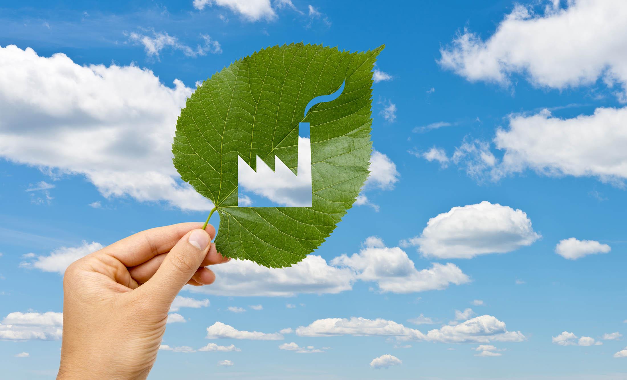 Ingenieurbüro Planungsbüro Umweltschutz Architektur Energieeinsparung