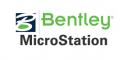 Bentley MicroStation