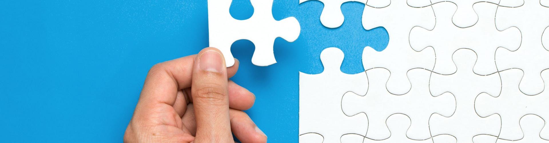 Ingenieurbüro Planungsbüro alle Planungsdisziplinen aus einer Hand
