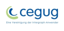 cegug Vereinigung Intergraph Anwender