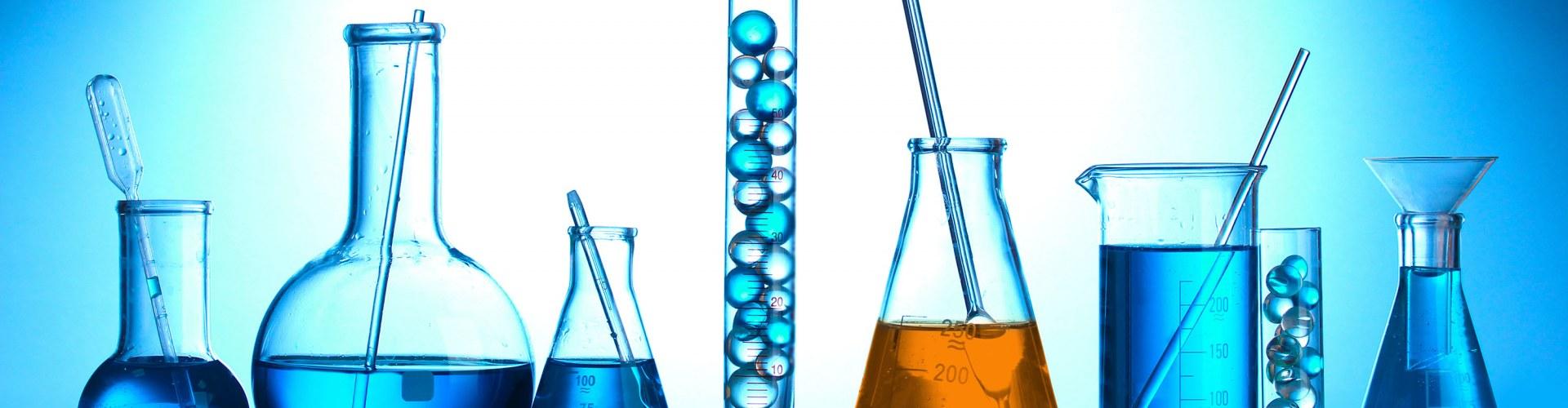 Ingenieurbüro Planungsbüro Chemie Prozess