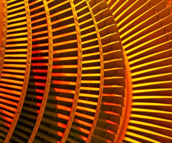 Ingenieurbüro Planungsbüro Energie