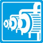 Ingenieurbüro Planungsbüro Anlagenplanung Maschinenplanung