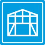Ingenieurbüro Planungsbüro Tragwerksplanung