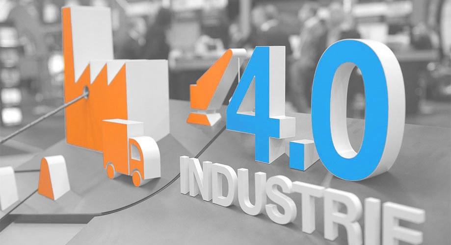 Ingenieurbüro Planungsbüro Industrie 4.0