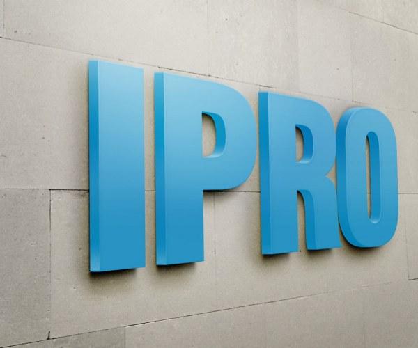 IPRO Ingenieurbüro Braunschweig Planungsbüro