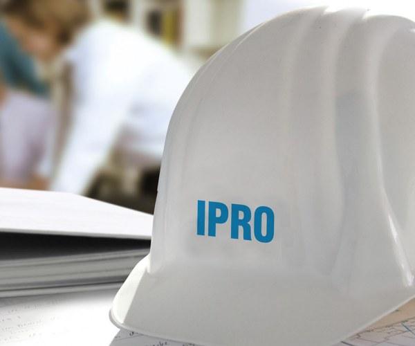 IPRO Jobs