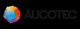 AUCOTEC