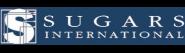 SUGARS International Simulationssoftware