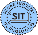 SIT Sugar Industry Technologists
