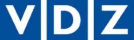 VDZ Verein Deutscher Zuckertechniker