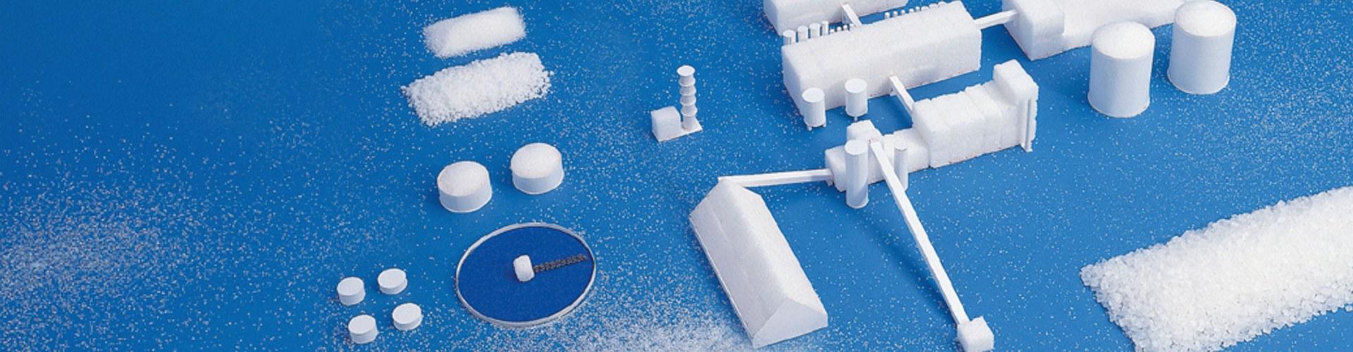 Ingenieurbüro Planungsbüro Zucker Zuckerfabrik
