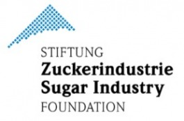 Stiftung Zuckerindustrie Foundation Sugar Industry